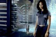 Миссия невыполнима 2 / Mission: Impossible II (Том Круз, 2000) D3bce8285714572
