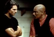 Миссия невыполнима 2 / Mission: Impossible II (Том Круз, 2000) D4917d285714077