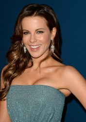Kate Beckinsale - 2013 LACMA Art + Film Gala in LA 11/2/13