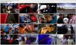 Fani Czterech Kó³ek / Wheeler Dealers (Season 10) (2013) PL.DVBRip.XviD / Lektor PL