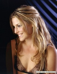 1feabd286117623 Ali Larter – Dominick Guillemot Photoshoot for Maxim – 2001 photoshoots