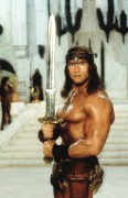 Конан Разрушитель / Conan the Destroyer (Арнольд Шварцнеггер, 1984) 1b4edb286184623
