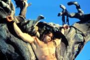 Конан Разрушитель / Conan the Destroyer (Арнольд Шварцнеггер, 1984) 332652286184631