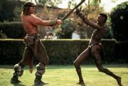Конан Разрушитель / Conan the Destroyer (Арнольд Шварцнеггер, 1984) Ed0f89286189197