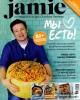 Jamie Magazine � 7 (18) �������� 2013