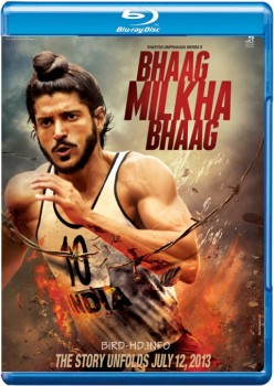 Bhaag Milkha Bhaag 2013 m720p BluRay x264-BiRD