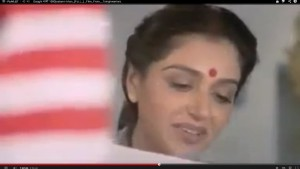 beena banerjee hot scene