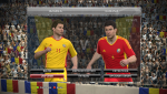 Romania GBD PES 2014 download