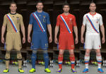 download Russia GDB PES 2014 by Santy Argentina