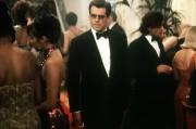 Джеймс Бонд 007: И целого мира мало / 007 The World Is Not Enough (Пирс Броснан, 1999) 49a9a7287543551