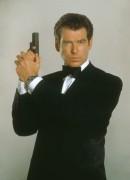 Джеймс Бонд 007: И целого мира мало / 007 The World Is Not Enough (Пирс Броснан, 1999) E04d95287543642