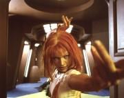 Пятый элемент / The Fifth Element (Мила Йовович, Брюс Уиллис) (1997) 212f84287957561