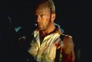Пятый элемент / The Fifth Element (Мила Йовович, Брюс Уиллис) (1997) 8db471287956980