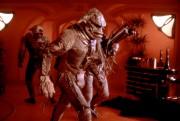 Пятый элемент / The Fifth Element (Мила Йовович, Брюс Уиллис) (1997) A4a8dd287957163