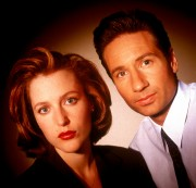 Cекретные материалы / The X-Files (сериал 1993-2016) 1c5fd8288159023
