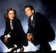 Cекретные материалы / The X-Files (сериал 1993-2016) 442b4f288159030