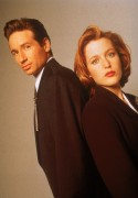 Cекретные материалы / The X-Files (сериал 1993-2016) Af56f6288159045