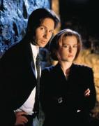 Cекретные материалы / The X-Files (сериал 1993-2016) Bc13d3288159054