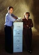 Cекретные материалы / The X-Files (сериал 1993-2016) E8ae46288158999