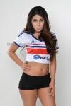 Destiara Talita pose hot seksi - wartainfo.com