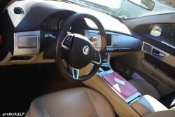 [Vendue] Lexus IS 220d Pack Executive - Page 2 400ce2288597652.jpg