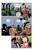 Resident Alien - The Suicide Blonde #3