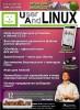 UserAndLINUX �22 (������ 2013) PDF