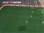 Real Madrid PES 2014