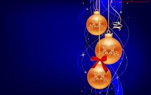Sfondi Natalizi Bellissimi.Sfondi Natale Sul Blu Bellissimi Per Grafica E Wallpaper Natalizi