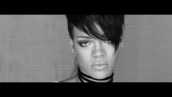 "Rihanna - ""What Now"", Video"