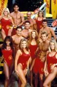 Спасатели Малибу / Baywatch (сериал 1989–2001) 145874289318936