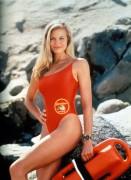 Спасатели Малибу / Baywatch (сериал 1989–2001) 663f9f289318951