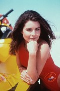 Спасатели Малибу / Baywatch (сериал 1989–2001) 77bb56289320341