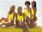 Спасатели Малибу / Baywatch (сериал 1989–2001) C50c0b289320039