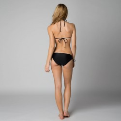 078ed6289439273 Alexis Ren – Bikini Photoshoot 2013 photoshoots
