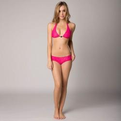15cc80289439277 Alexis Ren – Bikini Photoshoot 2013 photoshoots
