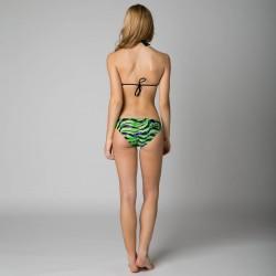 6f19e9289439354 Alexis Ren – Bikini Photoshoot 2013 photoshoots