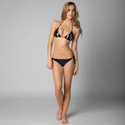a0ec83289439259 Alexis Ren – Bikini Photoshoot 2013 photoshoots
