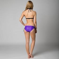 bb1b7f289439042 Alexis Ren – Bikini Photoshoot 2013 photoshoots