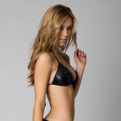 f3ca17289439129 Alexis Ren – Bikini Photoshoot 2013 photoshoots