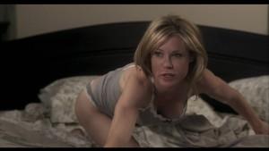 Julie bowen ever been nude