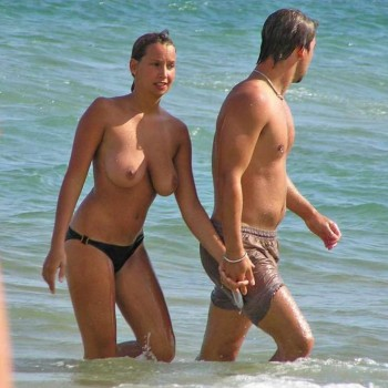 Mel b naked pics — photo 2
