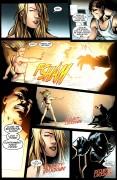 Dark Reign - The List - Avengers
