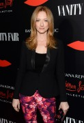 Judy Greer - The Launch Of The Banana Republic L'Wren Scott Collection 11/19/13