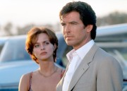 Джеймс Бонд. Агент 007. Золотой глаз / James Bond 007 GoldenEye (Пирс Броснан, 1995) 21ff10290049152