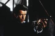 Джеймс Бонд. Агент 007. Золотой глаз / James Bond 007 GoldenEye (Пирс Броснан, 1995) 332efc290049731