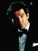 Джеймс Бонд. Агент 007. Золотой глаз / James Bond 007 GoldenEye (Пирс Броснан, 1995) 37de28290049604