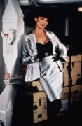 Джеймс Бонд. Агент 007. Золотой глаз / James Bond 007 GoldenEye (Пирс Броснан, 1995) 43f5bd290049528