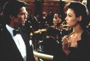 Джеймс Бонд. Агент 007. Золотой глаз / James Bond 007 GoldenEye (Пирс Броснан, 1995) 55a428290049263