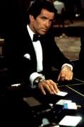 Джеймс Бонд. Агент 007. Золотой глаз / James Bond 007 GoldenEye (Пирс Броснан, 1995) A802d1290049095
